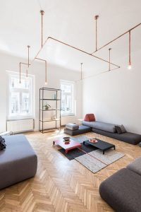 How To Light A Room With No Overhead Lighting Home Comfort